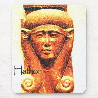 Mousepad Hathor