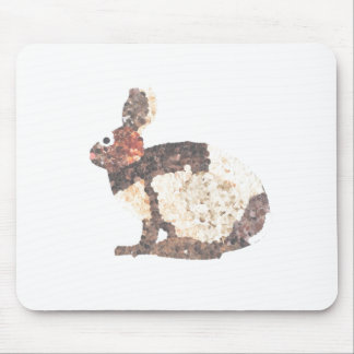 Mousepad Jess Mousemat