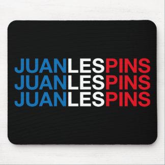 MOUSEPAD JUAN-LES-PINS