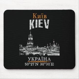 Mousepad Kiev