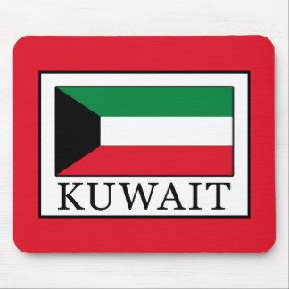 Mousepad Kuwait