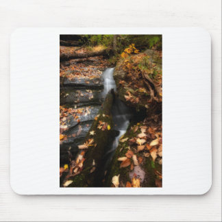 Mousepad Lee cai cascata