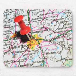 Mousepad Lexington, Kentucky