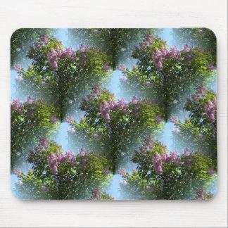 Mousepad Lilacs bonitos…