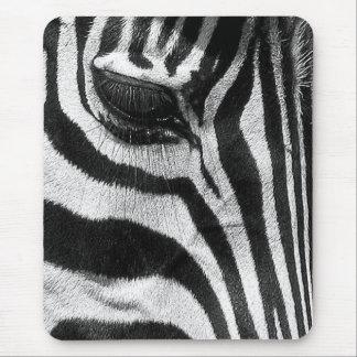 Mousepad Listras da zebra