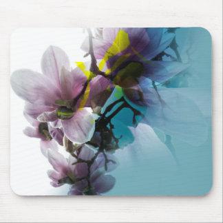 Mousepad Magnolia