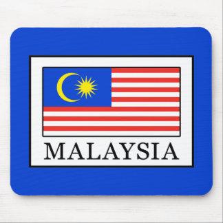 Mousepad Malaysia