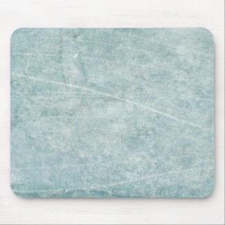 Mousepad Moderno na moda de mármore impressionante