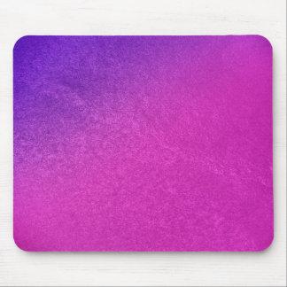 Mousepad Moderno refrigere o design