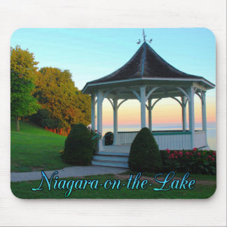 Mousepad Niagara-em--Lago