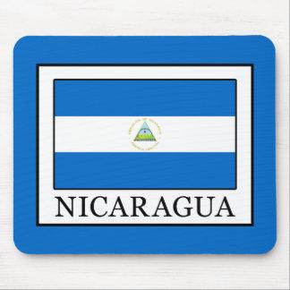 Mousepad Nicarágua