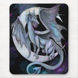 Mousepad Noite do dragão