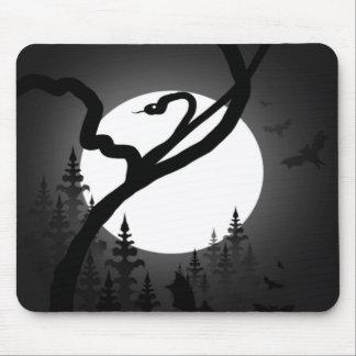 Mousepad Noite Enchanted