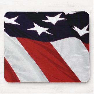 Mousepad Nossa bandeira