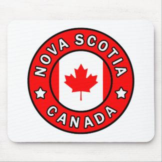 Mousepad Nova Escócia Canadá