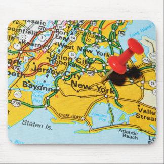 Mousepad Nova Iorque