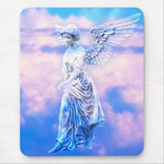 Mousepad O anjo do céu