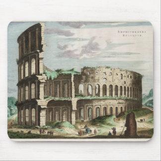 Mousepad O Colosseum