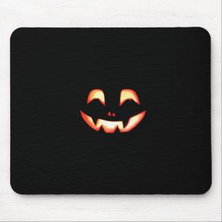 Mousepad O Dia das Bruxas
