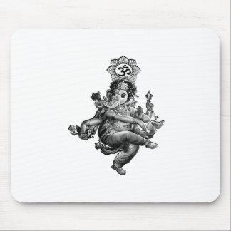 Mousepad Orientação espiritual