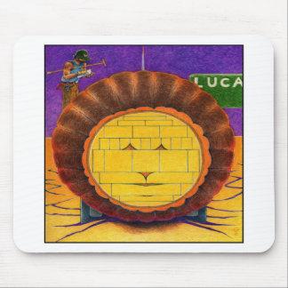 Mousepad Original da Um-PODEROSO-ÁRVORe-Página 18