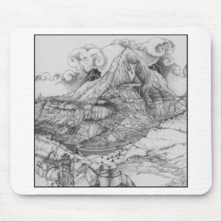 Mousepad Original da Um-PODEROSO-ÁRVORe-Página 52