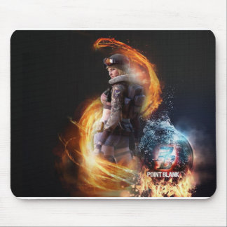 Mousepad PB-wallpaper-point-blank-online-17284853-1024-768.