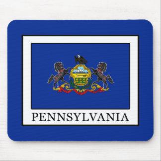 Mousepad Pensilvânia