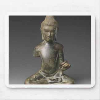 Mousepad Período assentado de Buddha - de Pyu