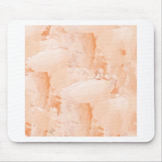 Mousepad Pintura fresca