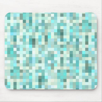 Mousepad Pixelation