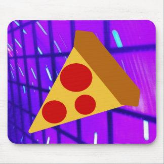 Mousepad Pizza bonito
