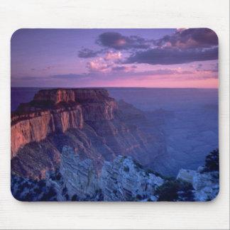 Mousepad Por do sol bonito: Grand Canyon, arizona