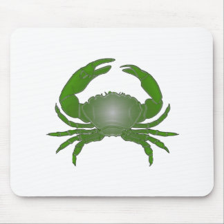 Mousepad Predador Carnal