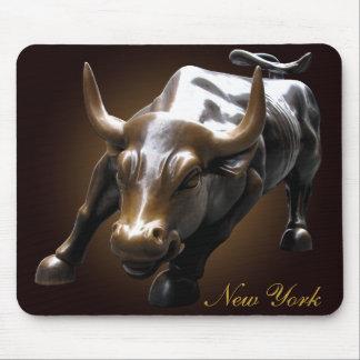 Mousepad Presentes de New York do marco de New York