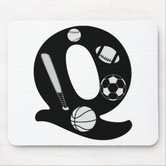 Mousepad q inicial