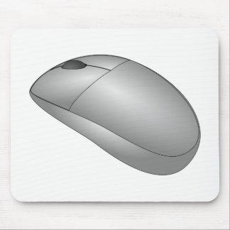 Mousepad Rato do computador
