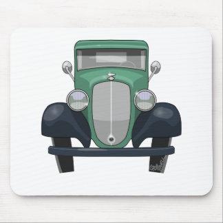 Mousepad Recolhimento 1935 de Chevy