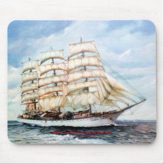 Mousepad Regata Cutty Sark/Cutty Sark Tall Ships' Race