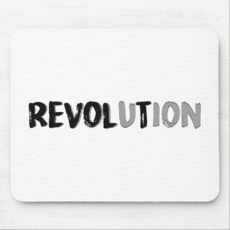 Mousepad Revolta
