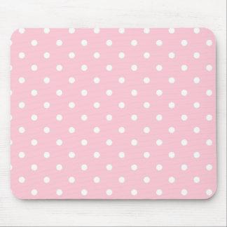 Mousepad Rosa de Bubblegum