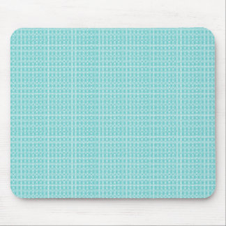 Mousepad Royalty-Aqua-Perfection_Stylish-Home-Accent