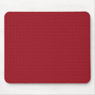 Mousepad Simplicidade marrom