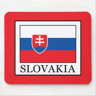 Mousepad Slovakia