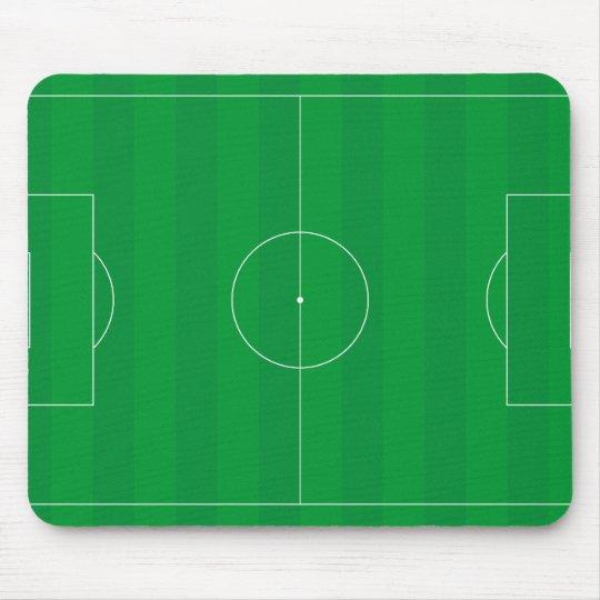 Mousepad Somos Loucos por Futebol