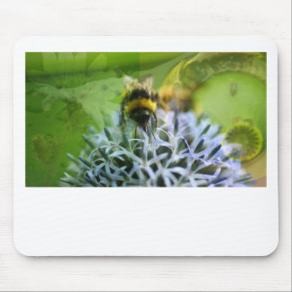 Mousepad Sonhos da abelha