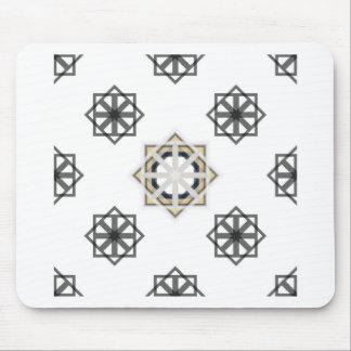 Mousepad spirograph-multiple-shapes3-35