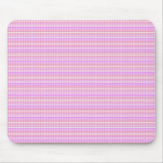 Mousepad Spring-Summer-Pink-Weave_Traditional-Style_Decor