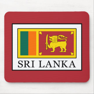 Mousepad Sri Lanka