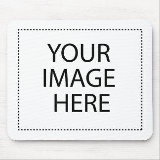 Mousepad Sua imagem aqui